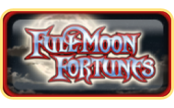FullMoon button